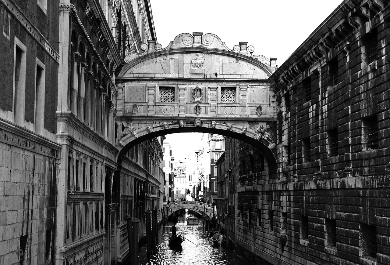 Gde su dobre studije ekonomije i biznisa kako na master - British institute milano porta venezia ...